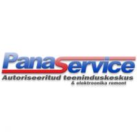 Panaservice » Autoriseeritud teeninduskeskus » Elektroonika remont
