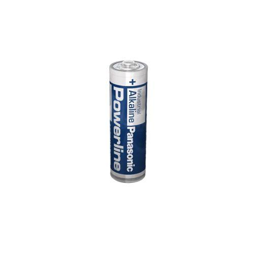 AA LR6 » Alkaline patarei Panasonic
