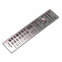 N2QAYA000144 » Kaugjuhtimispult Panasonic OLED telerile