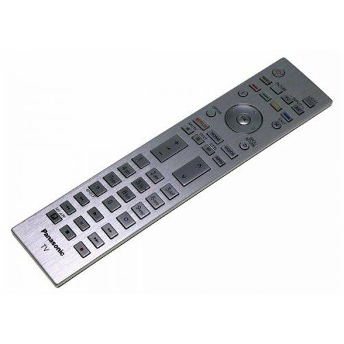 N2QAYA000152 » Kaugjuhtimispult Panasonic OLED telerile