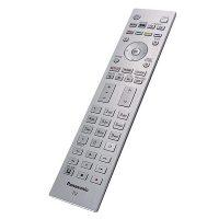 N2QAYA000219 » Pult Panasonic OLED teleritele