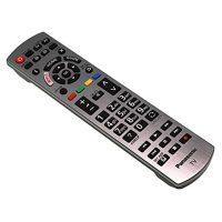 N2QAYB001178 » Kaugjuhtimispult Panasonic OLED, LED telerile