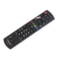 N2QAYB001211 » Pult Panasonic LED teleritele