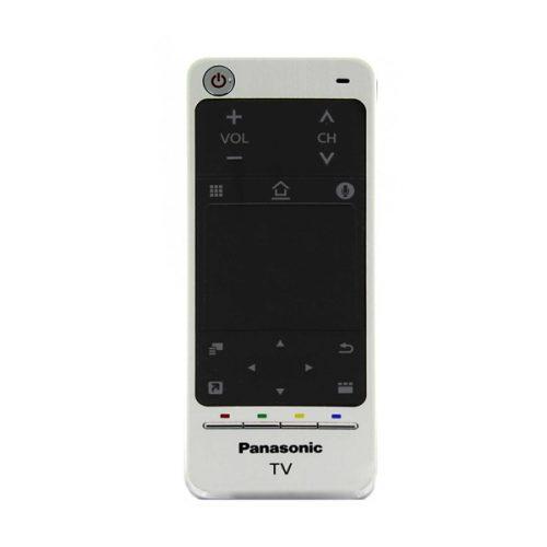 N2QBYA000019 » Kaugjuhtimispult Panasonic OLED telerile