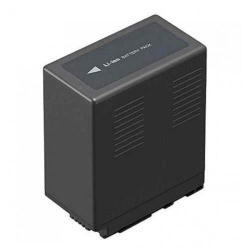 VW-VBG6E-K » Li-ion akumulaator