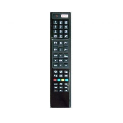 30089238 » Pult Panasonic LED teleritele