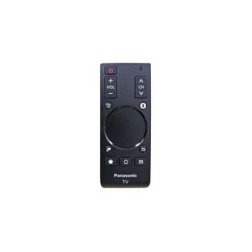 N2QBYA000004 » Kaugjuhtimispult Panasonic LED telerile