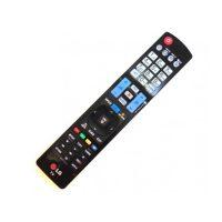 AKB73756502 » Kaugjuhtimispult LG LED telerile