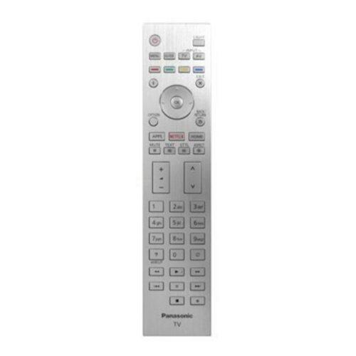 N2QAYA000097 » Kaugjuhtimispult Panasonic LED telerile