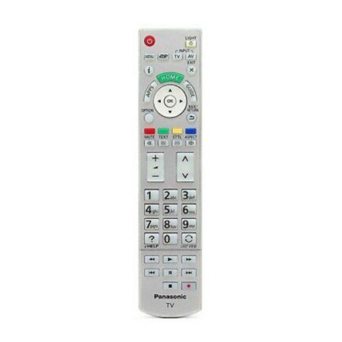 N2QAYB000842 » Pult Panasonic LED teleritele
