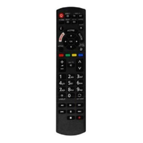 N2QAYB001109 » Pult Panasonic LED teleritele