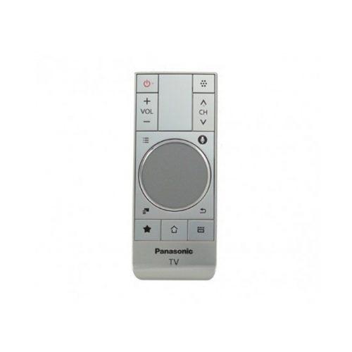 N2QBYA000011 » Kaugjuhtimispult Panasonic LED telerile