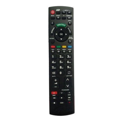 N2QAYB000752 » Panasonic LED teleritele
