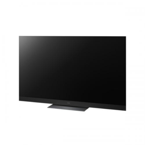 TX-65HZ2000 » Panasonic OLED teler