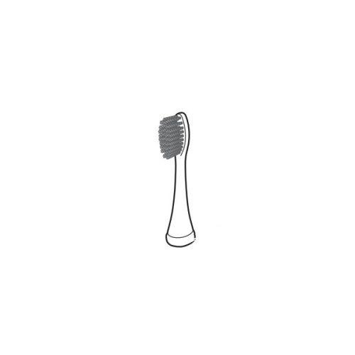WEW0935 » asendushari Panasonic hambaharjale