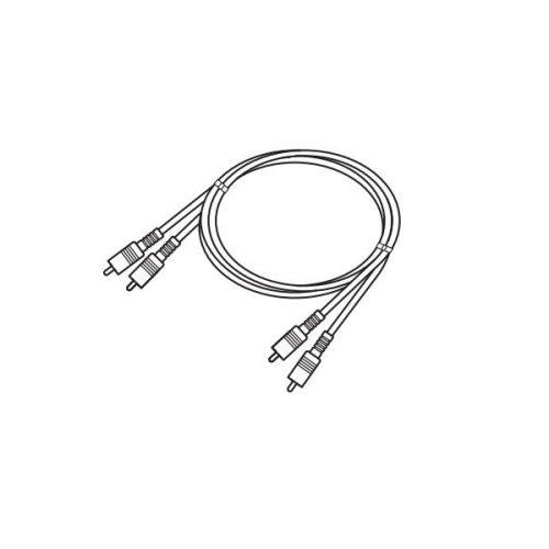 K4EY4YY00003 » Fonokaabel Technics
