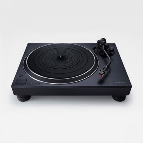 SL-1500CEB-K » Direct drive turntable system Technics