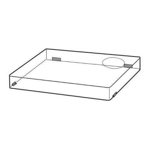 TTFA0454 » Tolmukate Technics