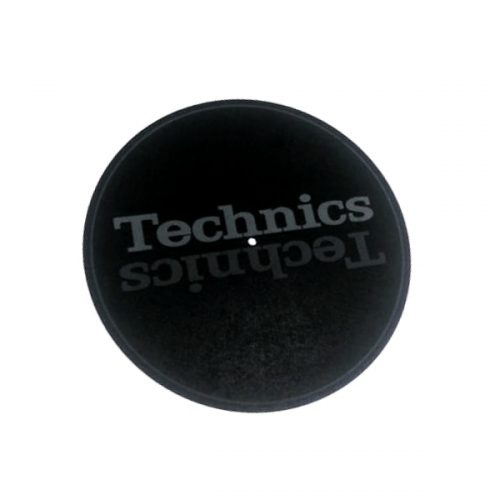TYL0330-A » Slipmat Technics