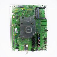 A-48AS640E » Main PCB for LED TV Panasonic