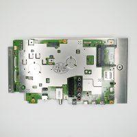 A-48AX630E » Main PCB for LED TV Panasonic