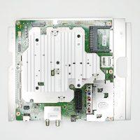 A-49CX740E » Main PCB for LED TV Panasonic