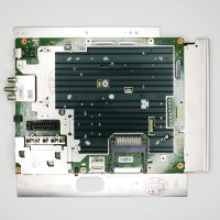 A-50CX800E » Main PCB for LED TV Panasonic