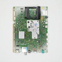 A-P50ST50E » Main PCB for LED TV Panasonic