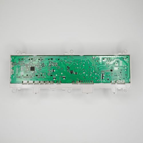 AXW24V-64773 » ELECTRONIC CARD GR. for Panasonic