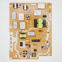 TXN/P1CAVB » Power PCB for LCD TV Panasonic