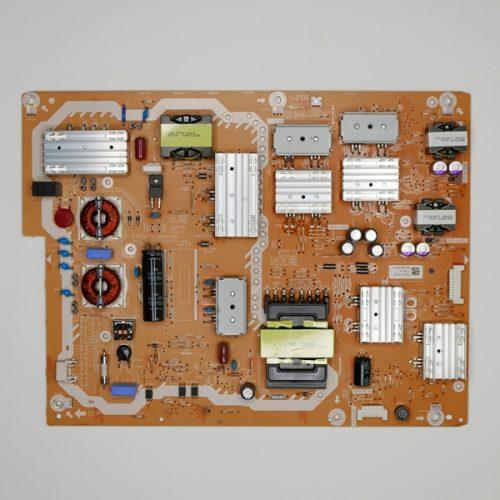 TXN/P1YYUB » Power PCB for LED TV Panasonic