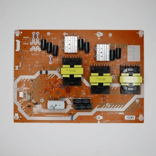 TXNPB1JZVB » Power PCB for display Panasonic