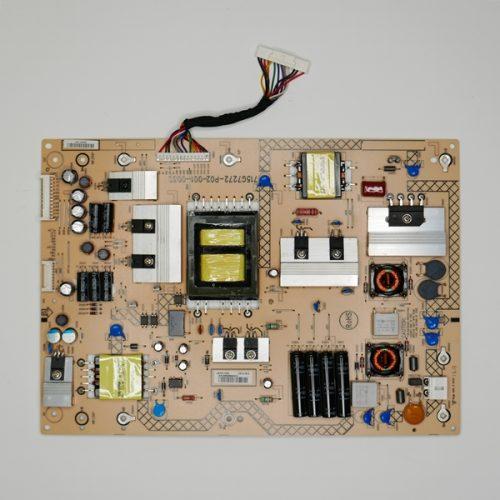 TZSH03201 » Power PCB for display Panasonic
