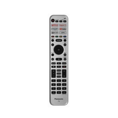 N2QBYA000048 » Kaugjuhtimispult Panasonic LED telerile