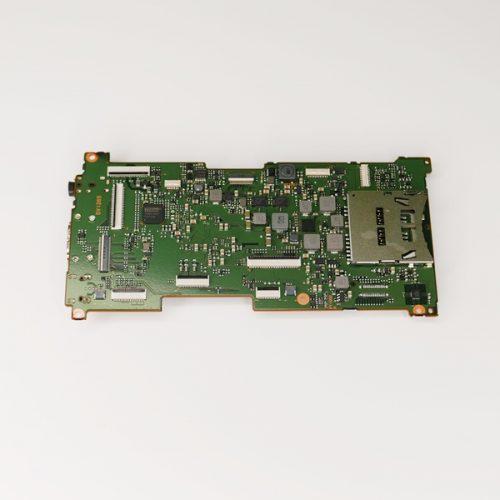 1PB1DV1265Z » Main PCB for camera Panasonic Lumix