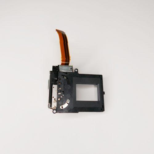 3DX2MC561Z-S » Shutter module for camera Panasonic Lumix
