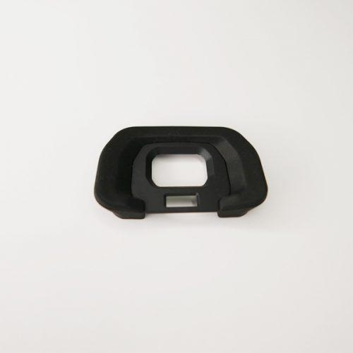 4YE1A561Z » Eye cap unit for camera Panasonic Lumix