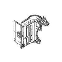 6YE1A561Z SD door unit for camera Panasonic Lumix