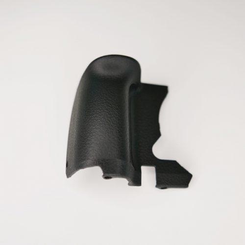 DVKV1003Z » Front grip for camera Panasonic Lumix