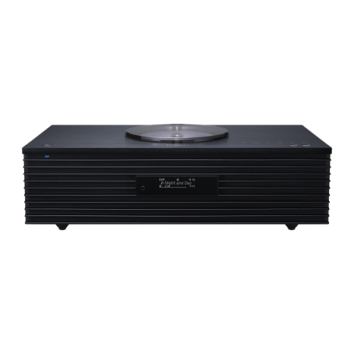 SC-C70MK2EGK » Premium Class Music System Technics